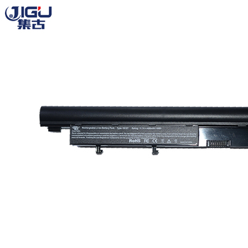 ACER İçin JİGU Laptop Pil AS09D31 AS09D34 3210 3750 3810T 3811T 25 1,43 İNÇ 5410 5538 Aspire 5810T